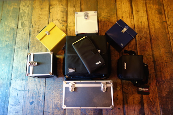record-bags-boxes-storage-phonicarecords-merchandise