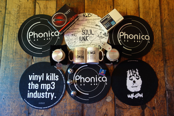 slipmats-accessories-phonicarecords-merchandise